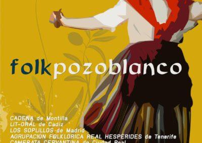 XX Folkpozoblanco