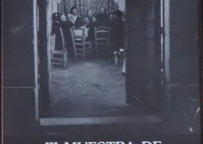 III Folkpozoblanco