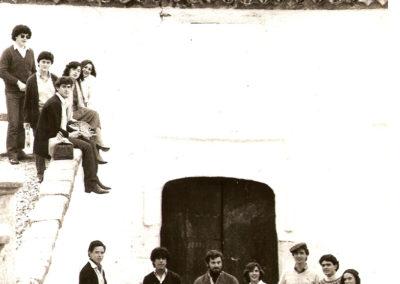 Aliara_1978_9